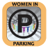 Women in Parking