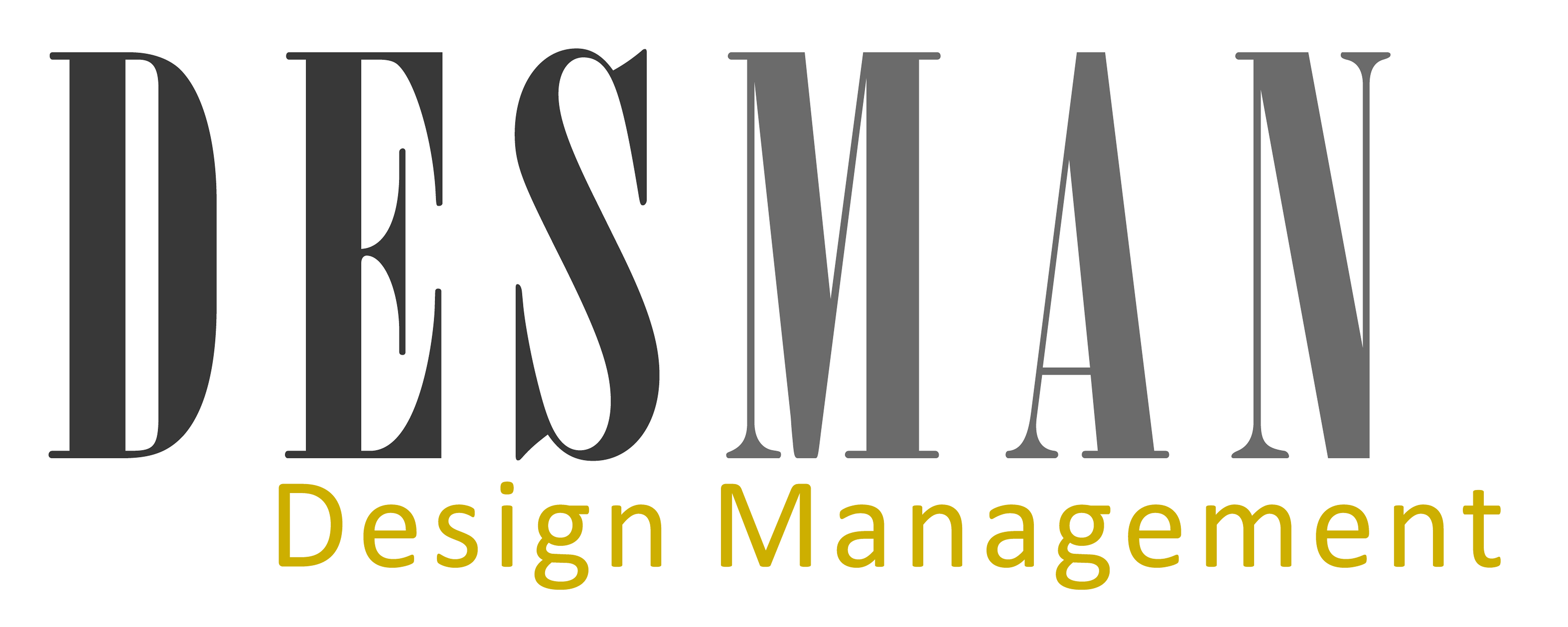 DESMAN Design Management
